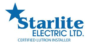 Starlite Electric Ltd
